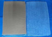 Auto Detailing Clay Microfiber Mitt Glove Free Shipping From USA California