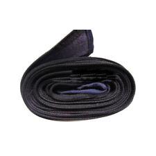 7.5m TIG Torch Cable Cover Cowboy ZIPPER Jacket 25 Foot Length S1