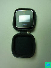 SanDisk Sansa SlotRadio FM/MP3 Player w/Billboard mix