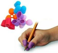 The Writing Claw Pencil Grip (Choose 1) Writing Aid Occupational Therapy WCS/M/L