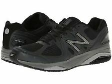 New Balance 1540 Sneakers for Men for