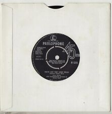 CILLA BLACK You've Lost That Lovin' Feelin' 1965 Original UK Single R 5225
