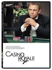 Casino Royale [New DVD] Widescreen
