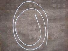 New Wilson football lace for fullsize football