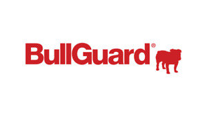 BULLGUARD INTERNET SECURITY 2019 - 1 PC USER 1 YEAR License key
