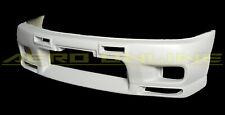 R33 GTR Style Front Bumper For Nissan Skyline R33 GTS GTST Spec 1