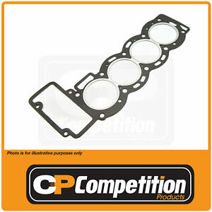 "HEAD GASKET PAIR +.020"" THICKNESS TRIUMPH STAG V8 2997cc 1970-1976 BE900"