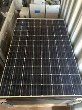 Panasonic HIT VBHN330SA17 330W Solar Panel 96 Cell