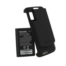 Extended Battery for Motorola Atrix 4G MB860