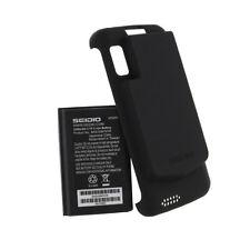 3x Extended Battery for Motorola Atrix 4G MB860 3200mAh