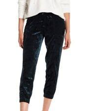 9607400122e6d Jolt Juniors Pants for Women
