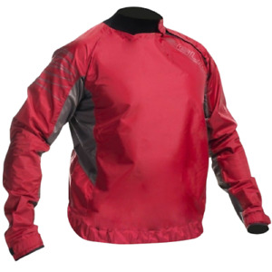 GUL SHORE MEN'S UNTAPED SPRAY TOP ST0030 S M XL NEW WATERSPORTS JACKET