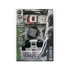 NIB Medal of Honor op For Technical Truck Remote Control Vehicle