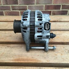 Mazda 3 5 6 Genuine Alternator RF7J A3TB6581