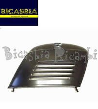 0247 - SPORTELLO SPORTELLINO MOTORE CON LEVETTA VESPA 125 ET3 - PRIMAVERA