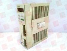 MITSUBISHI MR-J10A (Surplus New In factory packaging)