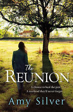 The Reunion-ExLibrary