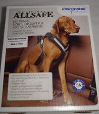New listing The Original AllSafe Harness, Medium, Crash-Tested