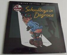 Schoolboys in Disgrace Vinyl 0634677982712 Kinks