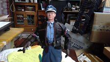 Dragon Action Firgure German Officer ,