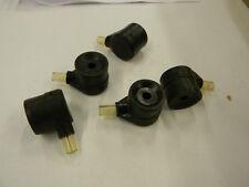 Bacharach Fyrite Analyzer 11-0152 Sampling Tube Fitting  F4