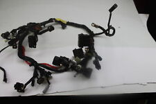 s l225 motorcycle wires & electrical cabling for yamaha fz07 ebay Fz07 2016 Black at honlapkeszites.co