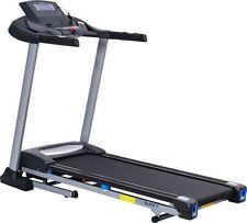 Roger Black Treadmills
