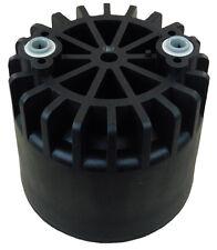 Permeatpumpe Wapura 24h-150 l/d 16-130ccm/min bei max 7 bar mit Montageclip 90mm