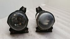 2003 FORD GALAXY VW SHARAN SEAT ALHAMBRA FRONT FOG LIGHT
