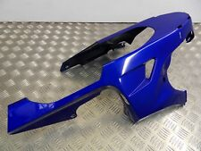 Honda CBR1000RR HRC Lower belly fairing panel 2008 to 2011