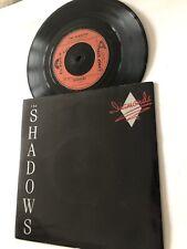 ID759z - The Shadows - Diamonds - POSP 629 - vinyl 7 - uk