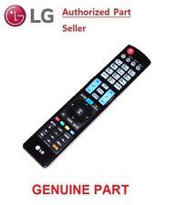 LG Smart TV Remote control. AKB73615305 for AKB73756560, AKB72914296 AKB74115502