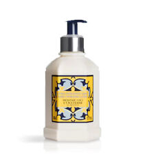 L'OCCITANE EN PROVENCE HANDS HYDRATING LOTION 10.1 OZ NEW