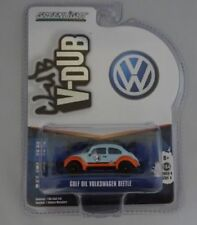 Coches, camiones y furgonetas de automodelismo y aeromodelismo Golf Volkswagen
