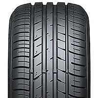 215/60R16 99H Dunlop SP Sport FM800 XL Tyre - Fitting included at Blacktown