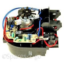 Tefal Actifry Complete Fryer Motor FZ7000 AL8000 GH8000 AL806 1Kg 1.2 Kg models