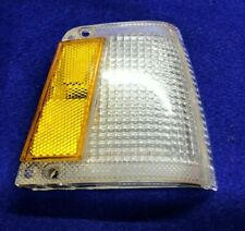 1986 Chevy Celebrity Right Side Light Marker Lamp Turn Signal Parking Light GM