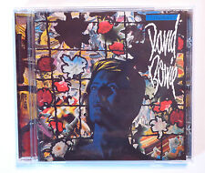 CD ALBUM / DAVID BOWIE - TONIGHT / ANNEE 2003