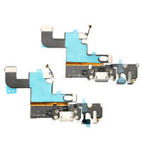 Charging Flex Cable USB Charger Port Dock Connector Flex Cable For iPhone 6