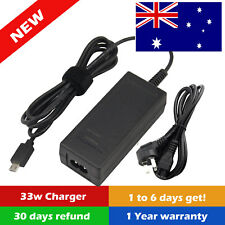 33W 19V 1.75A 33W Power AC Adapter Charger For Asus TP200S TP200SA X206H
