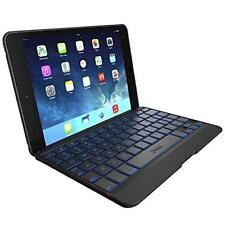 iPad mini 2 Tablet & eBook Accessory Bundles for Apple