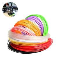 3D Printer Filament ABS 1.75mm For 3D Printer & 3D Pen