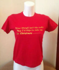Slogan Petite T-Shirts for Women without