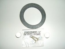 Sealand Dometic 385311652 Floor Flange Seal Kit 310 Toilet New