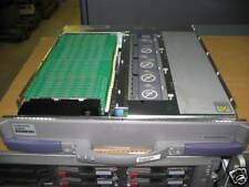Sun Fire UniBoard w/ 4× US IV 1200MHz 16GB RAM 540-6233
