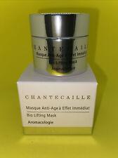 Chantecaille Bio Lifting Mask 15ml New Boxed