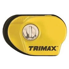 Trimax Firearm Hand Gun Pistol Rifle Shot Gun Safety Trigger Key Lock - Single