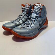 Nike Hyperdunk 2013 Mens Size 8.5
