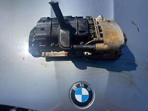 GENUINE BMW 1 3 SERIES E81 E87 E90 E91 E92 E93 N43 PETROL OIL PUMP 7567028