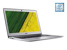 "Portátiles y netbooks portátil Acer 14"""